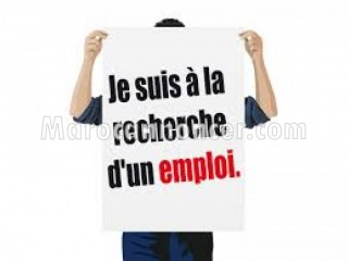 TECHNICIEN EN INFORMATIQUE DE GESTION