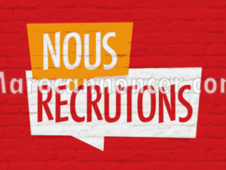 Assistants(es) commerciaux