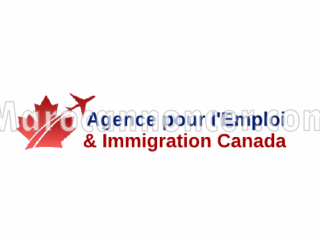 ASSISTANT COMPTABLE AEIC CANADA